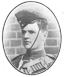 SERGT. WILLIAM GEORGE ROLAND MUNDELL, Princess Pat.'s Canadian Light Infantry.