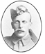 PTE ANGUS SHAW, 7th Bn. The Seaforth Highlanders.