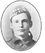 PTE. DONALD CAMERON, 7th Bn. The Seaforth Highlanders.