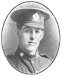 SAPPER DONALD ROSS, 12th Field Coy. Canadian Engineers.