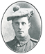 Pte. DONALD CAMPBELL, 4th Bn. The Seaforth Highlanders.