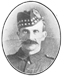 Private. ALEXANDER MACGREGOR, 4th Bn. The Seaforth Highlanders.